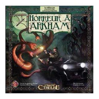 500_____horreur-a-arkham-1_392