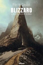 C1-blizzard-BD