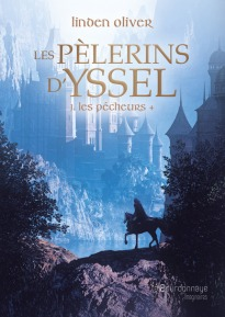 Couv-Livre_LES_PELERINS_D_YSSEL_large