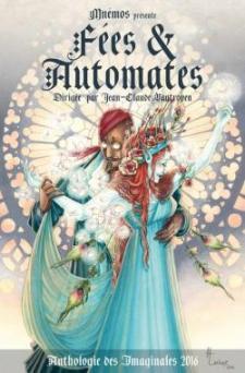 CVT_Fees-et-Automates-Anthologie-des-Imaginales-2016_969