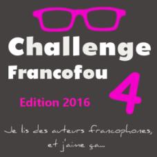 challenge-francofou-300x300