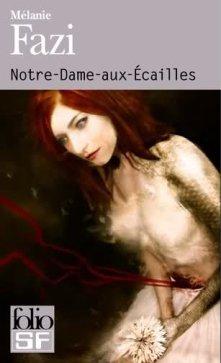 notre-dame-aux-cailles-555244