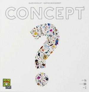 conceptboite
