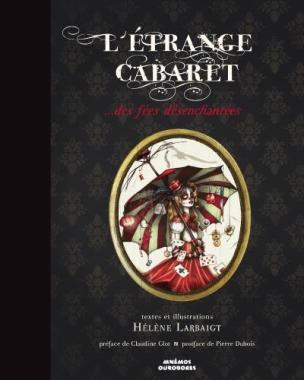 livre-l-etrange-cabaret