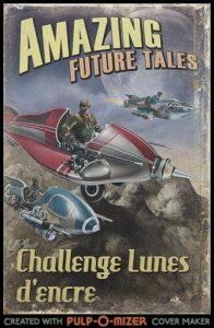 challenge-lunes-dencre-196x300