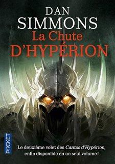 la-chute-d-hyperion-633517