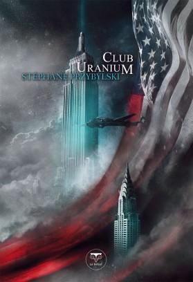 Couve Club Uranium