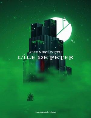 ile-peter