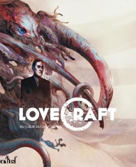 lovecraft-au-cur-du-cauchemar-696