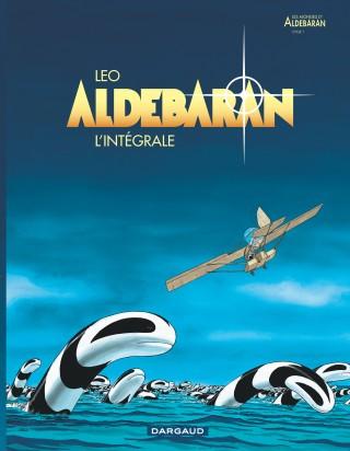 aldebaran-int-grale-tome-1-aldebaran-int-grale