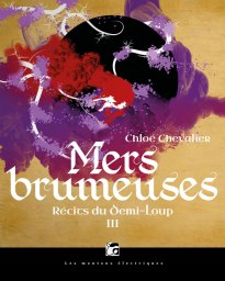 demi-loup-tome-3-mers-brumeuses