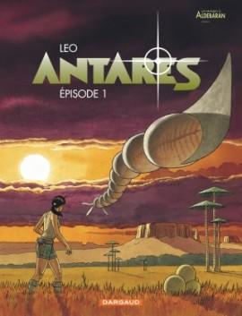 antar-s-tome-1-episode-1