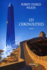 chronolithes1