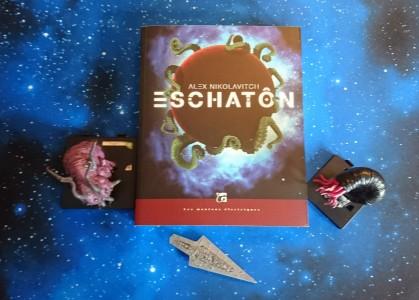 eschaton2