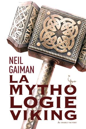 La-Mythologie-viking-PL1SITE