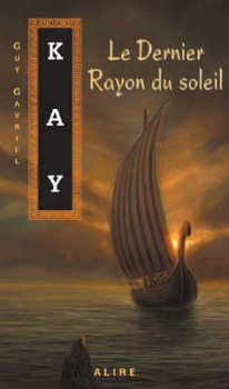 alire95-2005