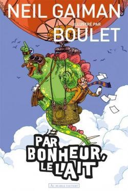 bm_CVT_Par-Bonheur-le-Lait_8255