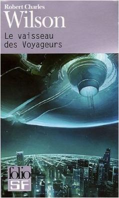 Le-vaisseau-des-Voyageurs_5742