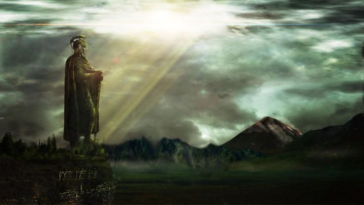 statue_of_turin_turambar_by_gtmais-d5m7sr1