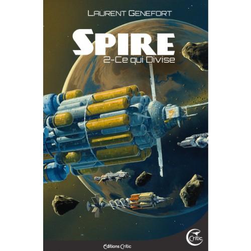 spire-2_pf