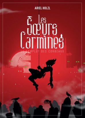 carmines-