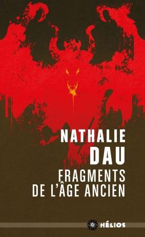 fragments-age-ancien