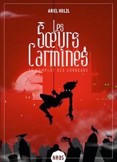 2eca7-les2bsoeurs2bcarmines
