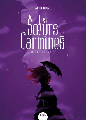 C1-carmines-2-736x1024