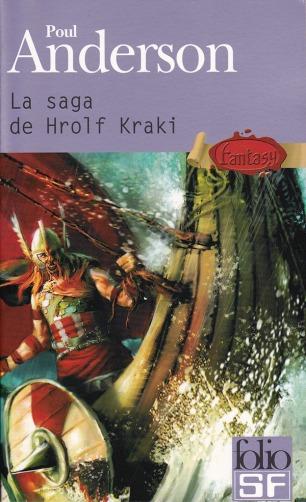 sagahrolf