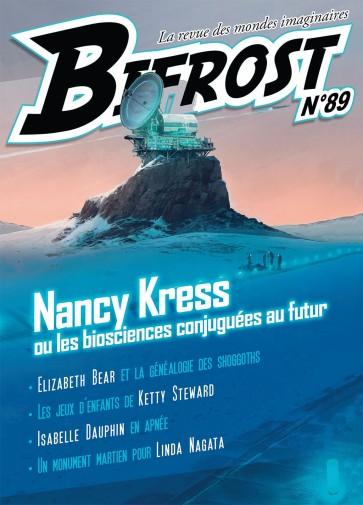 1er+4e de couve Bifrost 89