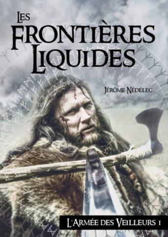 Frontières_Liquides_C1-400x566
