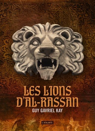 lionsalrassan
