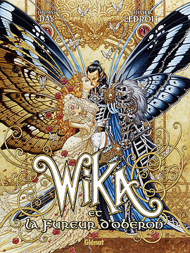 501 WIKA T01[BD].indd