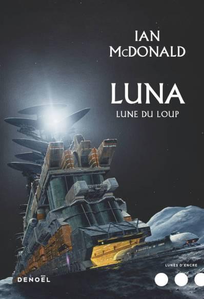 lunat2