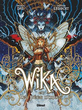 wikat2
