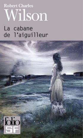 cabane-de-l-aiguilleur-wilson-folio