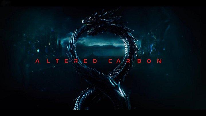 alteredcarbon2