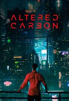 alteredcarbon3
