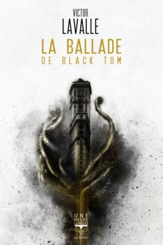 livre-la-ballade-de-black-tom