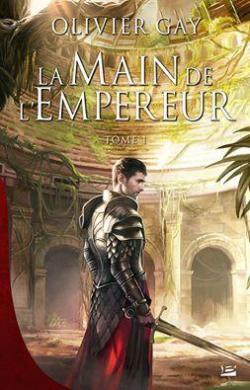 LA-MAIN-DE-LEMPEREUR_3344