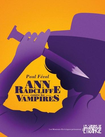 ann-radcliffe-vampires