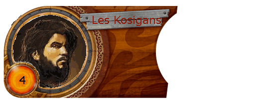 Bannnière_kosigan