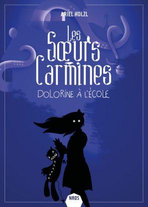 Carmines-3-732x1024