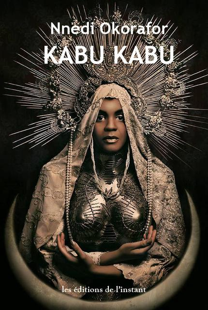 kabukabu