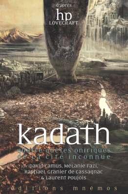kadath-roman_Page_1