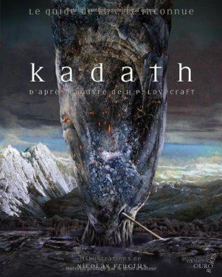 kadath1