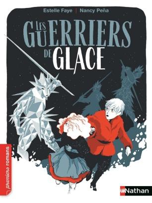 guerriersglace