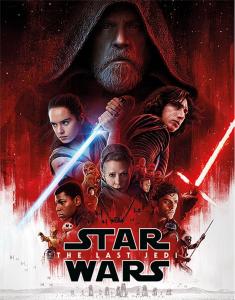 star-wars-8-critique-235x300