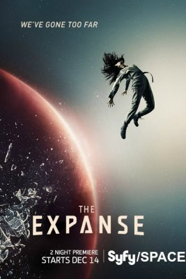 the-expanse-1