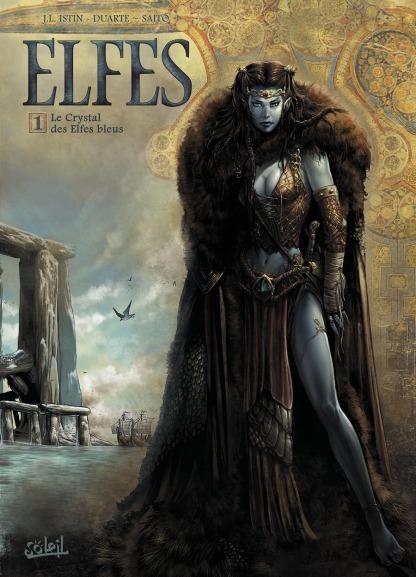 elfes-01-le-crystal-des-elfes-bleus